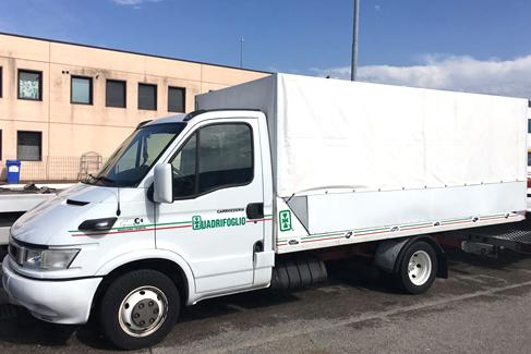Carrozzaeria-Quadrifoglio-MOgliano-Veneto-16-1