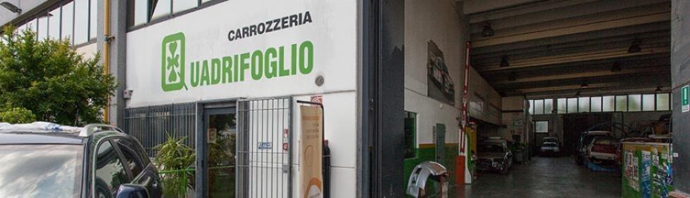 Carrozzaeria-Quadrifoglio-MOgliano-Veneto-2