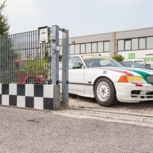 preparazione auto sportive (1)