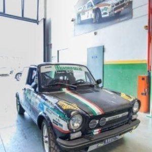 preparazione auto sportive (3)