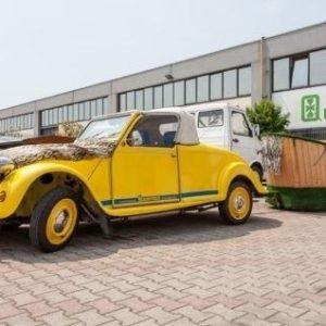 restauro auto epoca (2)