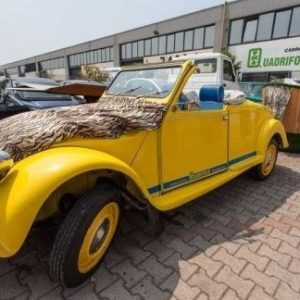 restauro auto epoca (5)